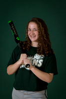 Boylan Girls JV Softball-0269