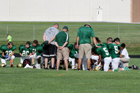 Boylan Football Green and White Games 8-19-2016-0015