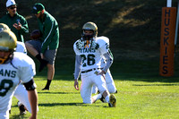 Boylan JV Football vs Harlem 9-13-2013-1324