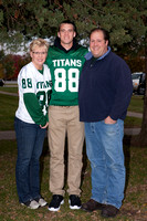 Boylan Fall 2014 Parent Night 10-17-2014-0020