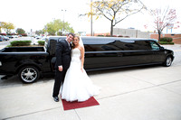 White Wedding 10-18-2014-1191