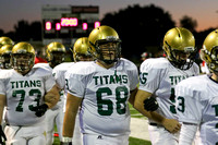 Boylan Varsity Football vs East 10-7-2016-0018