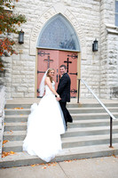 White Wedding 10-18-2014-1201