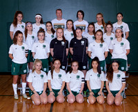 Boylan Girls Varsity Soccer Team Picture-0070