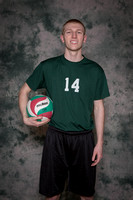 Boylan Boys Varsity Volleyball Spring 2017-1147