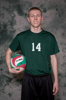 Boylan Boys Varsity Volleyball Spring 2017-1148