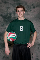 Boylan Boys Varsity Volleyball Spring 2017-1154