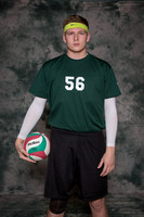 Boylan Boys Varsity Volleyball Spring 2017-1157