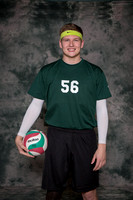 Boylan Boys Varsity Volleyball Spring 2017-1158