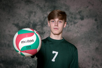 Boylan Boys Varsity Volleyball Spring 2017-1160