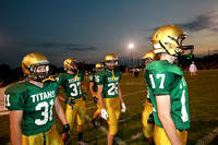 Boylan Varsity Football vs Freeport 9-27-2014-1873