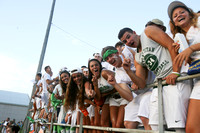 Boylan Varsity Football vs Auburn 8-29-2014-0029