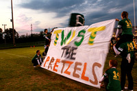 Boylan Varsity Football vs Freeport 9-27-2014-1857