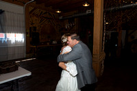 Bauman Stith Wedding 7-15-2017-0820