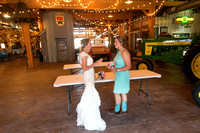 Bauman Stith Wedding 7-15-2017-0850