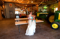 Bauman Stith Wedding 7-15-2017-0856
