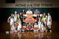 Boylan Girls Varsity Basketball Team Shoot 11-21-2016-0020