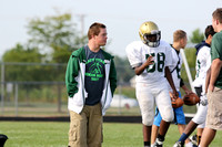 Boylan Freshman Football vs Belvidere North 8-26-2017-0001