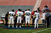 Boylan Freshman Football vs Belvidere North 8-26-2017-0012
