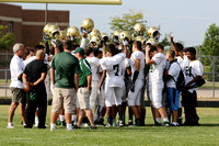 Boylan Freshman Football vs Belvidere North 8-26-2017-0016