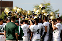 Boylan Freshman Football vs Belvidere North 8-26-2017-0017
