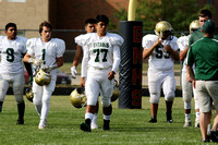 Boylan Freshman Football vs Belvidere North 8-26-2017-0019