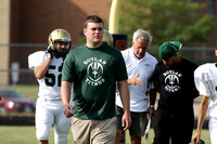 Boylan Freshman Football vs Belvidere North 8-26-2017-0022