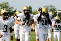 Boylan Freshman Football vs Belvidere North 8-26-2017-0023