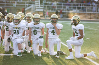 Boylan Varsity Football vs Auburn 9-8-2017-0003