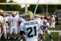 Boylan Varsity Football vs Auburn 9-8-2017-0019
