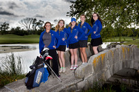 RC Boys and Girls Golf Fall 2017-0114