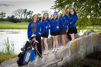 RC Boys and Girls Golf Fall 2017-0117