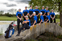 RC Boys and Girls Golf Fall 2017-0122