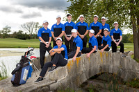 RC Boys and Girls Golf Fall 2017-0125