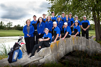 RC Boys and Girls Golf Fall 2017-0131