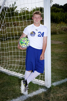 RC Middle School Gold Soccer Fall 2017-0021