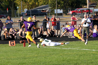 Boylan Sophomore Football vs Hononegah 9-15-2017-0011