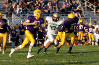 Boylan Sophomore Football vs Hononegah 9-15-2017-0015