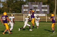Boylan Sophomore Football vs Hononegah 9-15-2017-0020