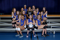RC Middle School Girls Blue Volleyball Fall 2017-0232