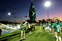 Boylan Varsity Football vs Guilford 9-29-2017-0066