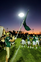 Boylan Varsity Football vs Guilford 9-29-2017-0068