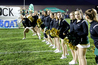 Boylan Varsity Football vs Guilford 9-29-2017-0076
