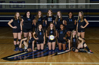 RC JV Girls Volleyball Fall 2017-0247