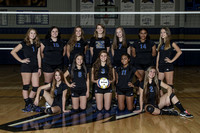 RC JV Girls Volleyball Fall 2017-0248