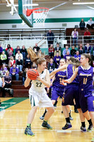 Boylan Girls Varsity Basketball vs Hononegah 2-13-2015-4154
