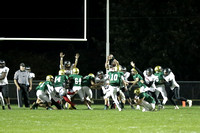 Boylan Varsity Football vs East 10-13-2017-0025