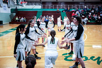 Boylan Girls Varisty Basketball vs Freeport 1-23-2015-0922