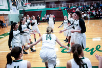 Boylan Girls Varisty Basketball vs Freeport 1-23-2015-0914