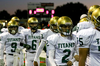 Boylan Varsity Football vs East 10-7-2016-0011